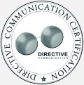 James Leong is a Directive Communication Psychology Certified Trainer